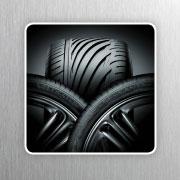ruakura tyres